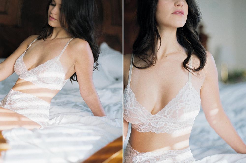 portland-oregon-bridal-boudoir-photographer-3.jpg