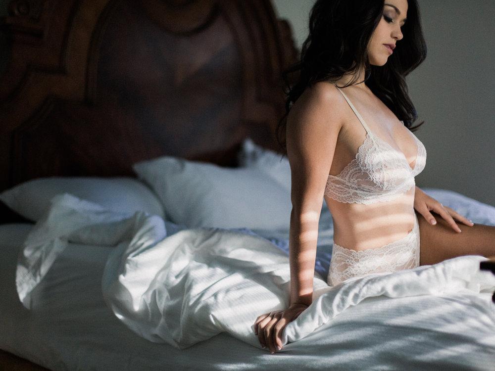 oregon-bridal-fine-art-boudoir-21.jpg