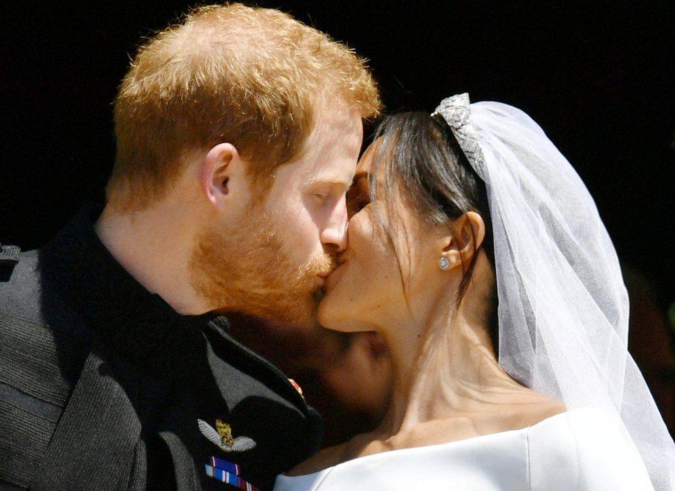 meghan-harry-royal-wedding-blog-4.jpg
