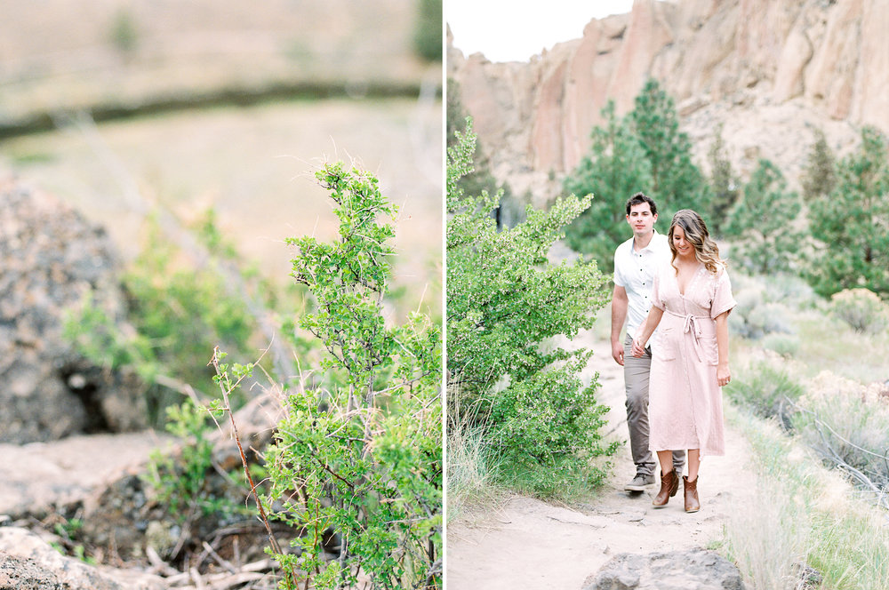 smith-rock-bend-oregon-engagement-photography-50.jpg
