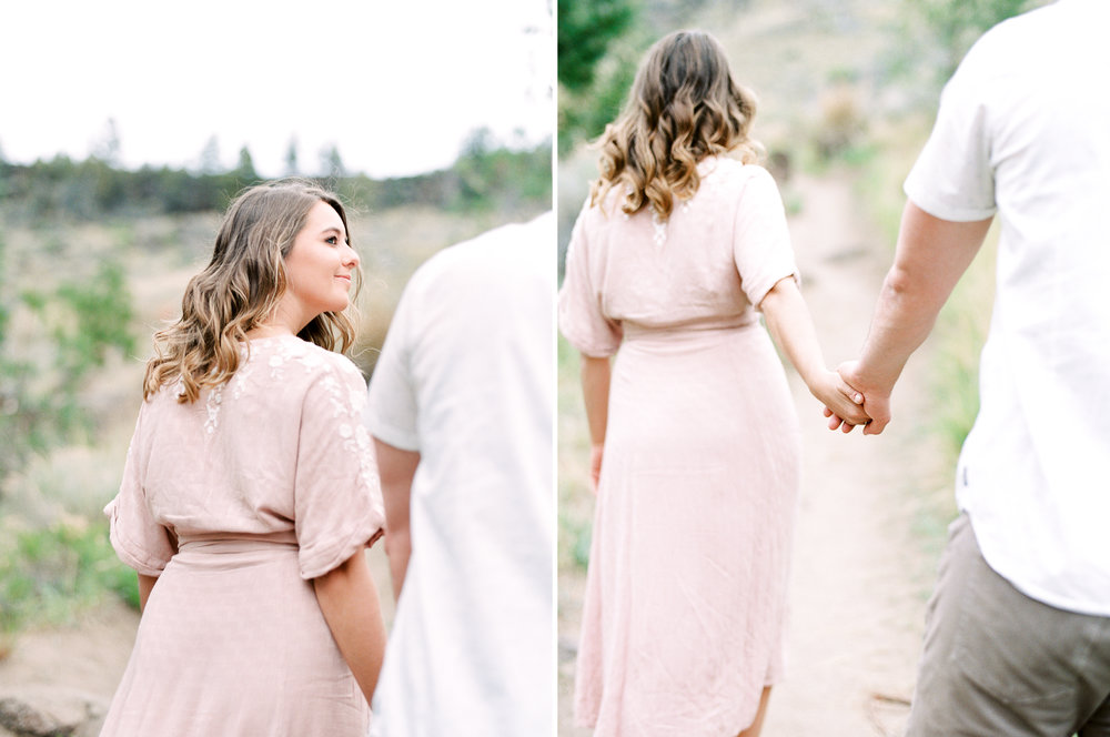 smith-rock-bend-oregon-engagement-photography-52.jpg