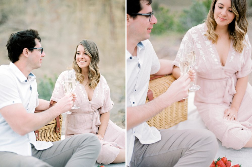 smith-rock-bend-oregon-engagement-photography-58b.jpg