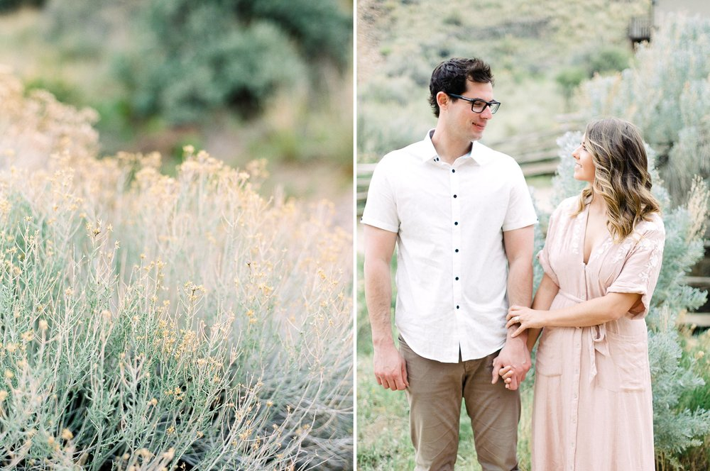 smith-rock-bend-oregon-engagement-photography-56b.jpg