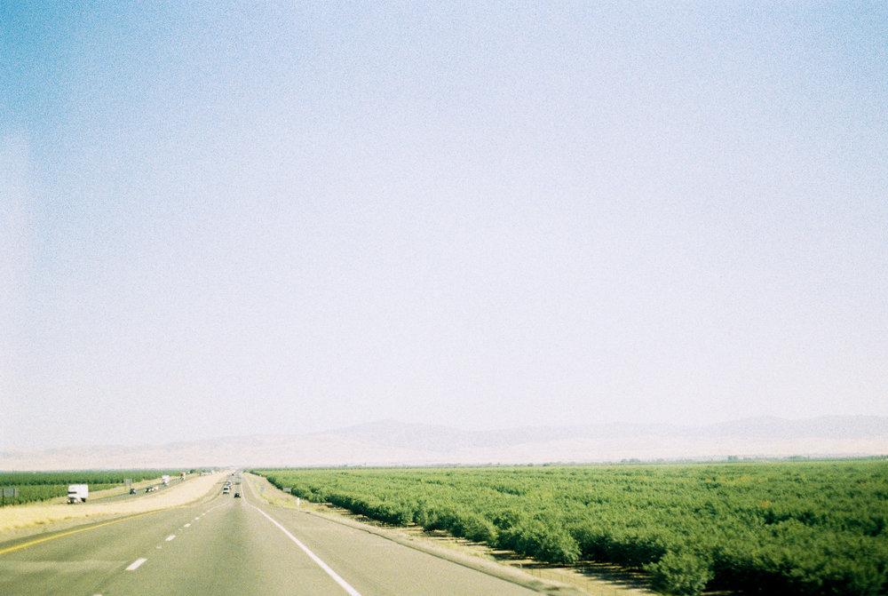 portland-to-los-angeles-road-trip-8.jpg