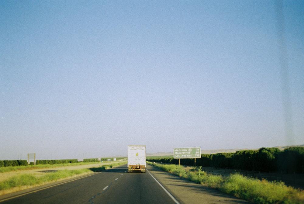 portland-to-los-angeles-road-trip-25.jpg
