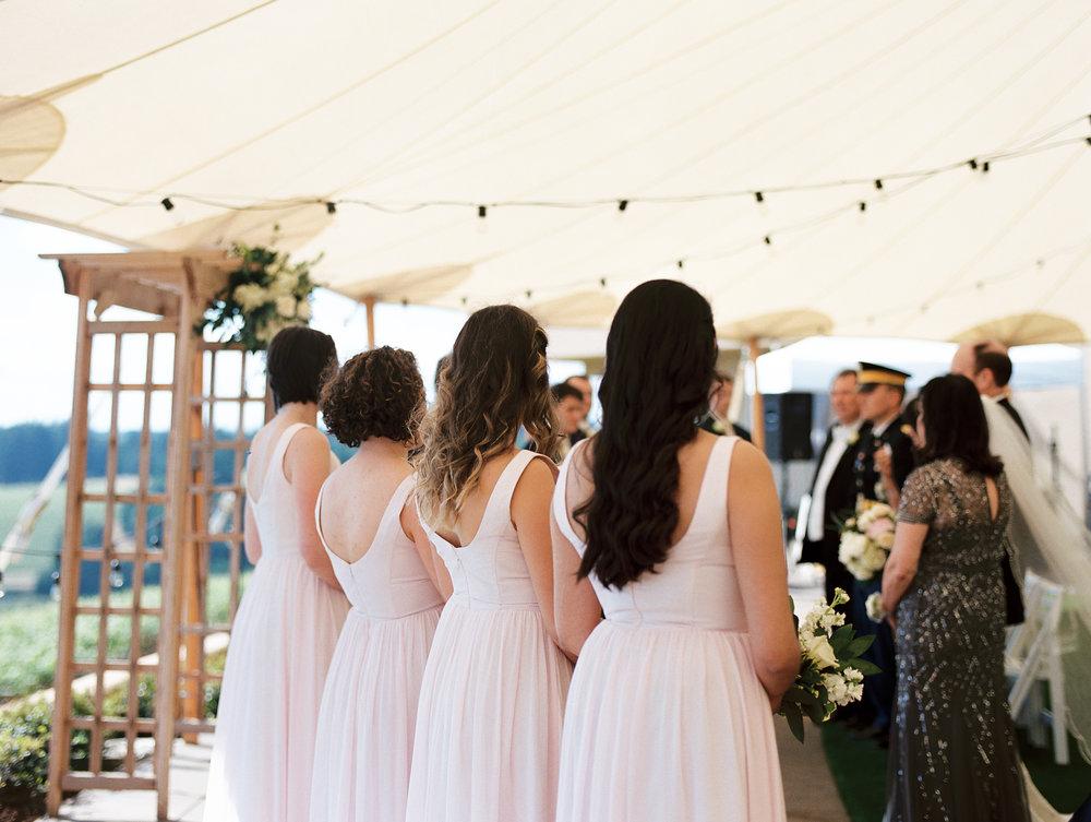 romantic-willamette-valley-vineyards-wedding-photography-24.jpg