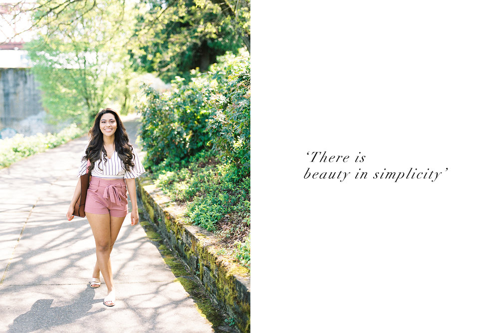los-angeles-lifestyle-branding-blogger-photography-1.jpg