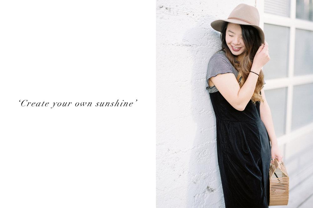los-angeles-lifestyle-branding-blogger-photography-3.jpg