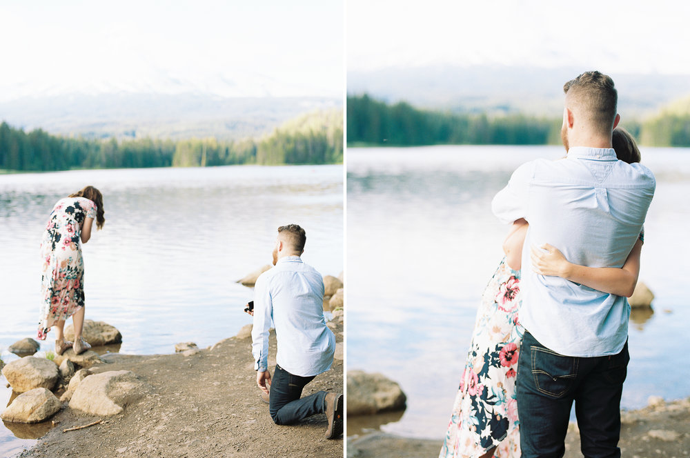 trillium-lake-engagement-proposal-2.jpg