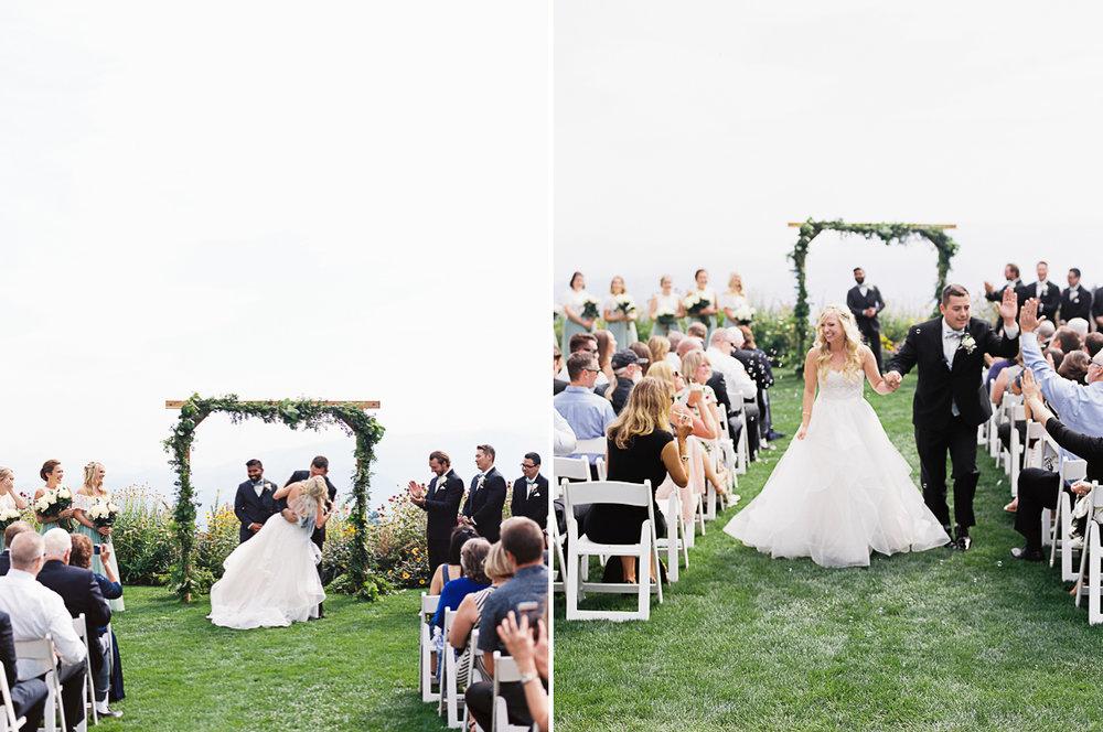 gorge-crest-hood-river-wedding-3.jpg
