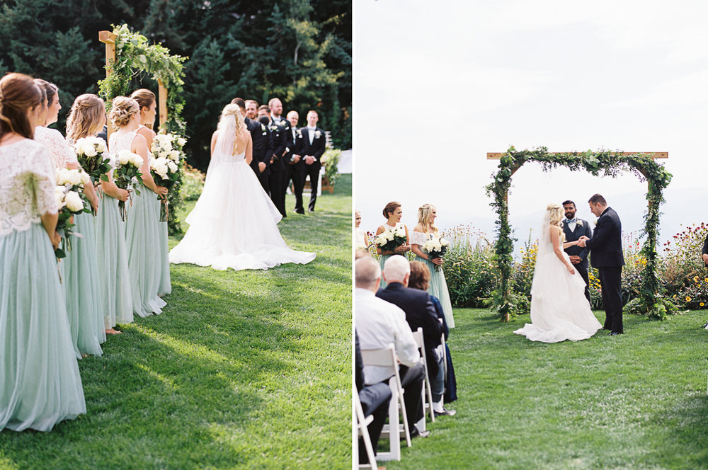 gorge-crest-hood-river-wedding-4.jpg