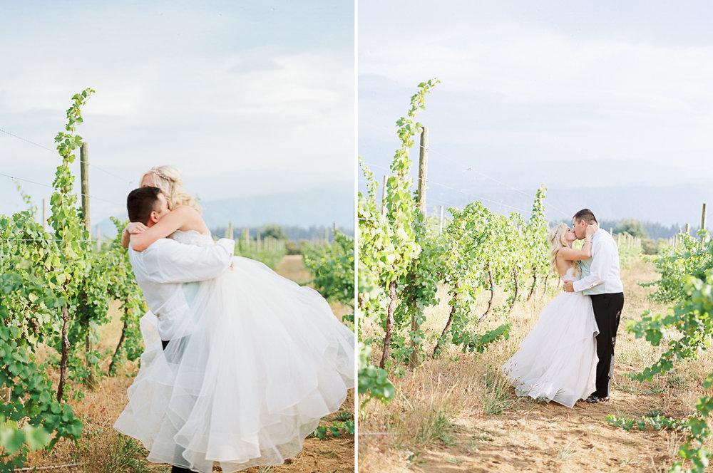 gorge-crest-hood-river-wedding-5.jpg