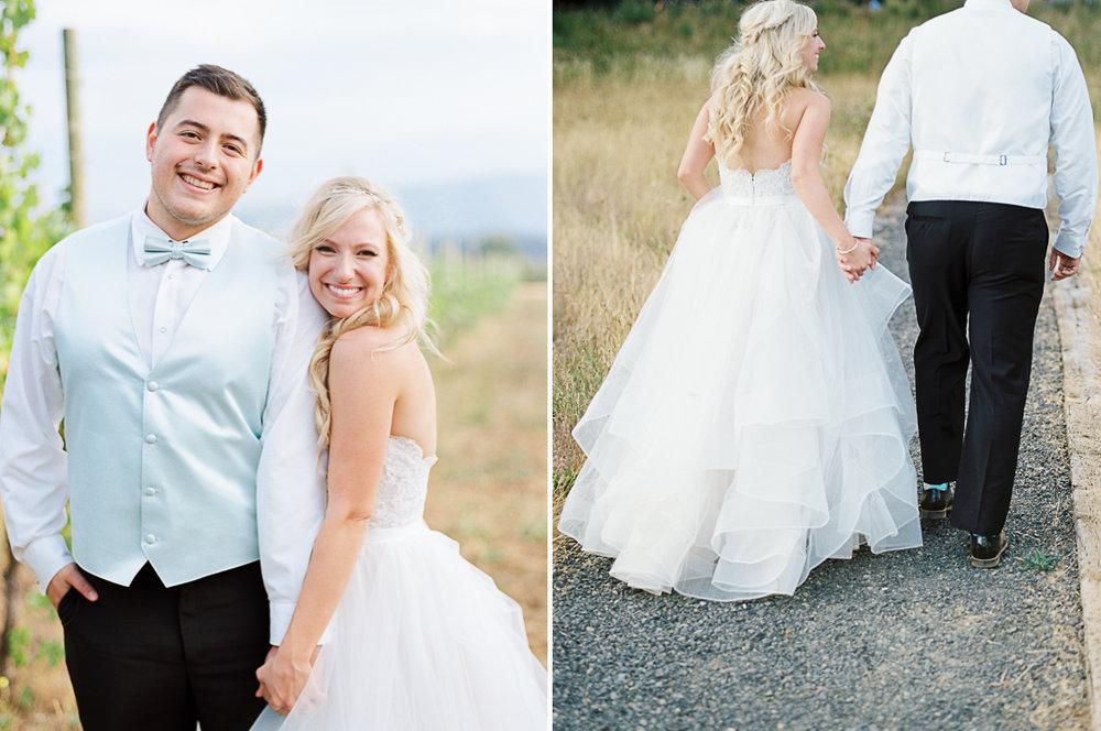 gorge-crest-hood-river-wedding-6.jpg