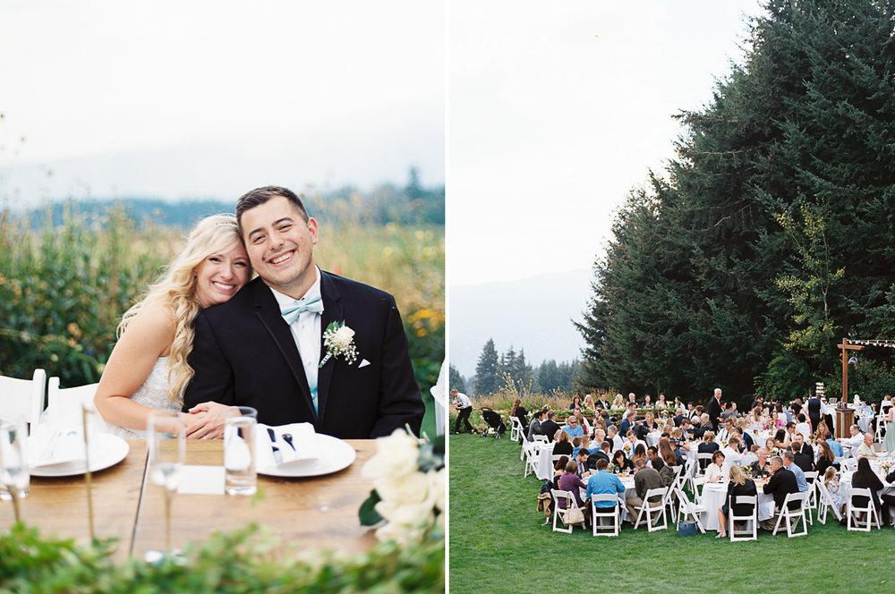 gorge-crest-hood-river-wedding-8.jpg