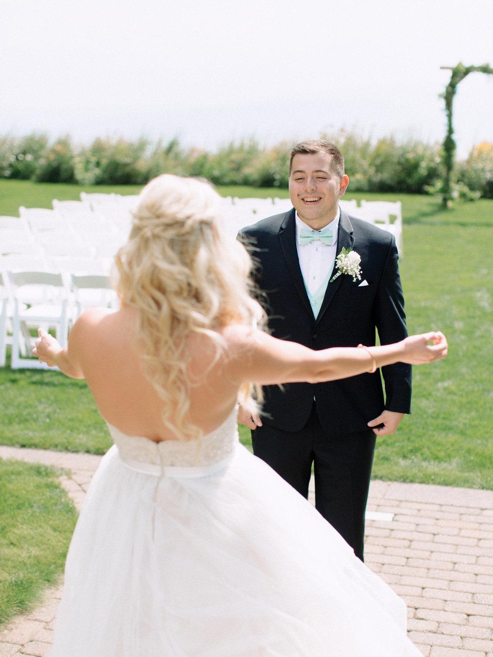 Kristina-Tyler-Wedding-First-Look-14.jpg