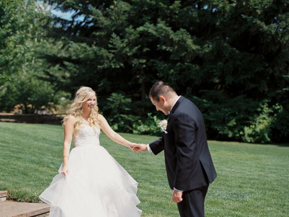 Kristina-Tyler-Wedding-First-Look-25.jpg