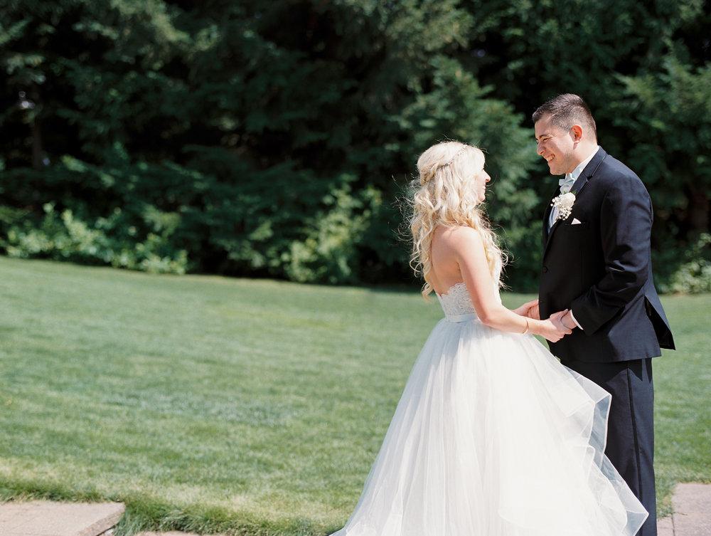 Kristina-Tyler-Wedding-First-Look-33.jpg