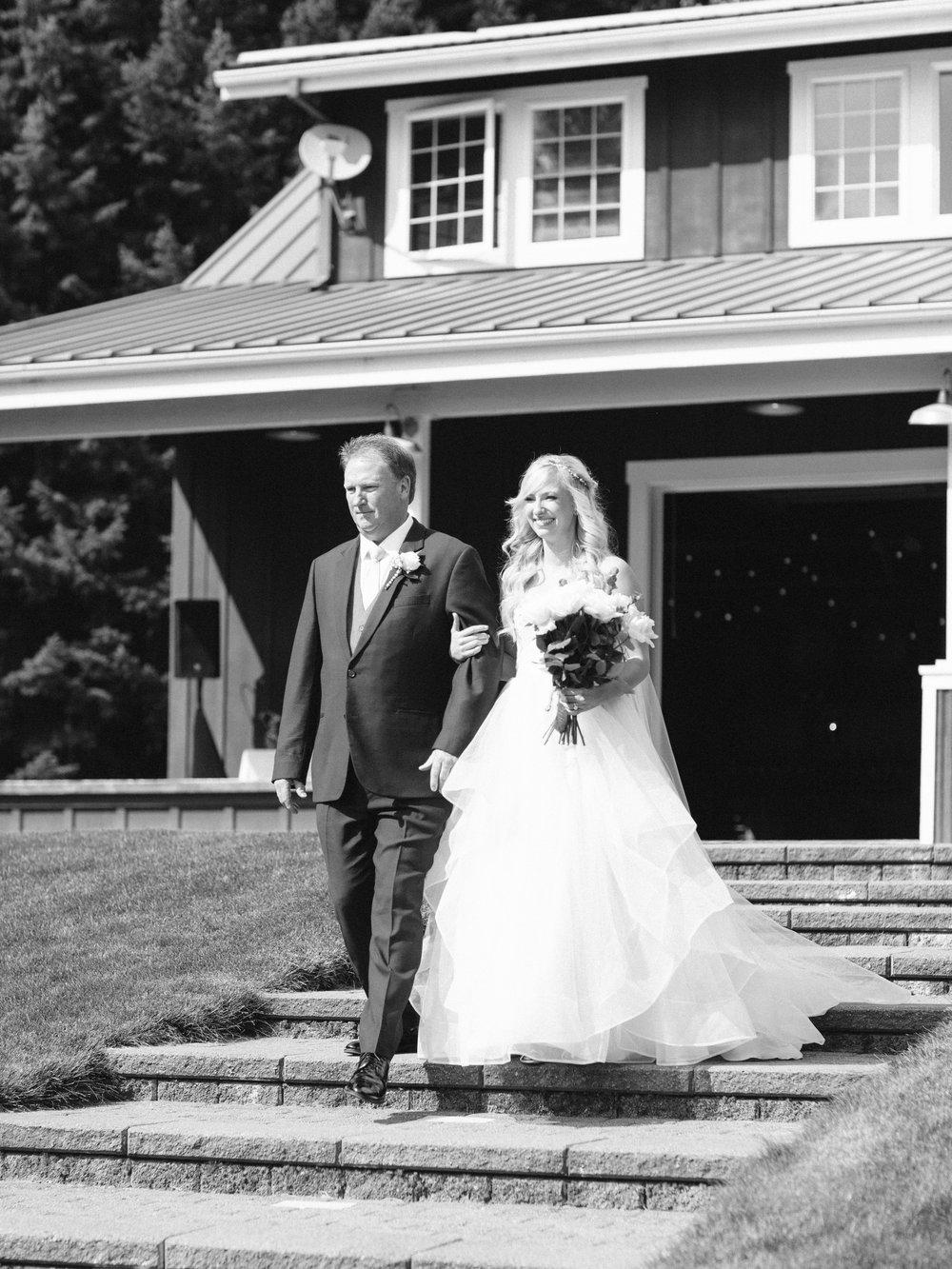 Kristina-Tyler-Wedding-Ceremony-91.jpg