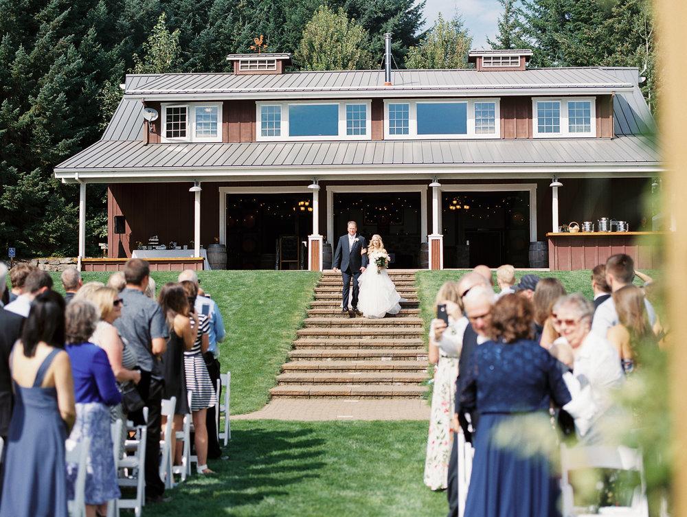 Kristina-Tyler-Wedding-Ceremony-92.jpg