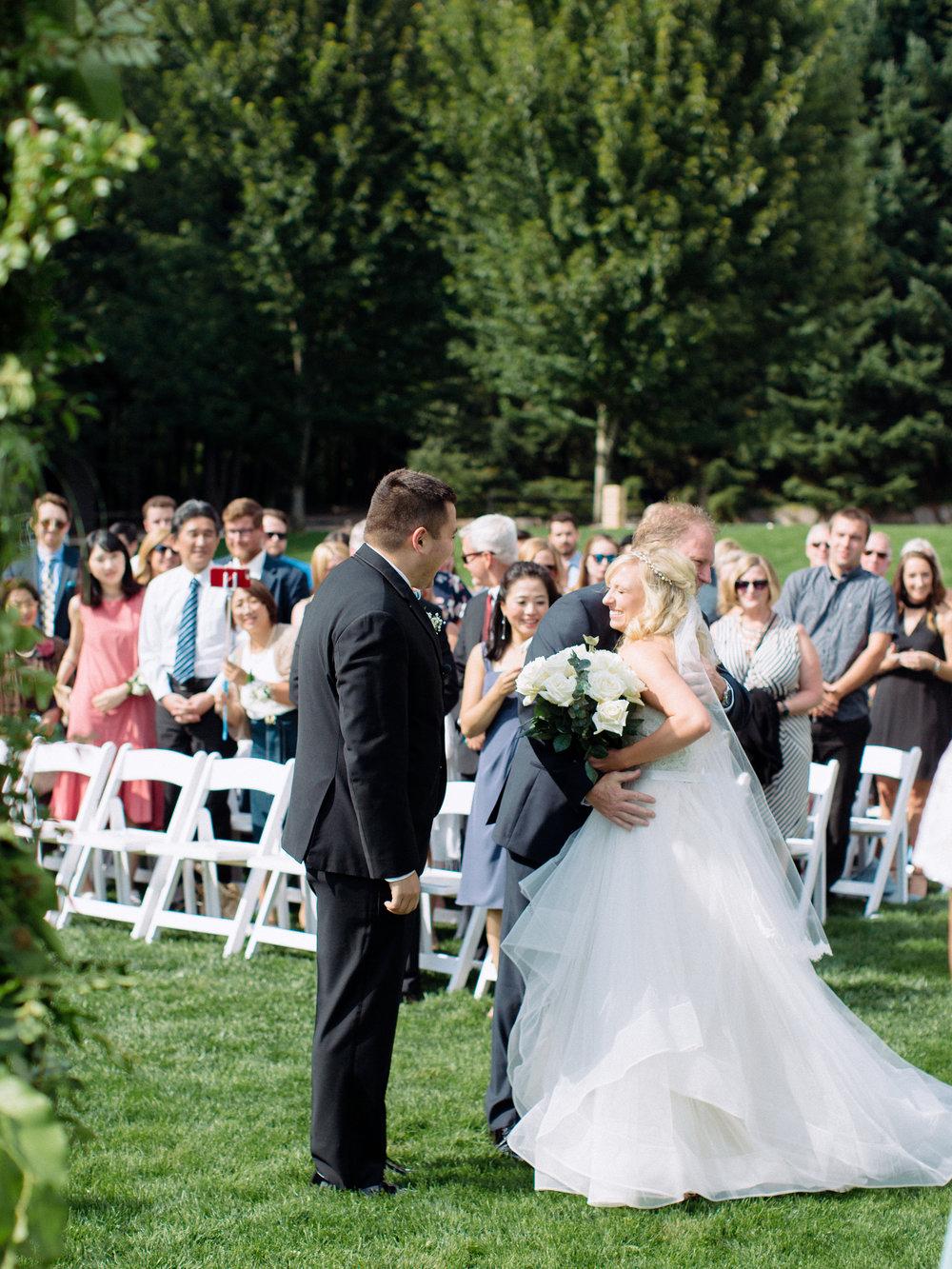 Kristina-Tyler-Wedding-Ceremony-106.jpg