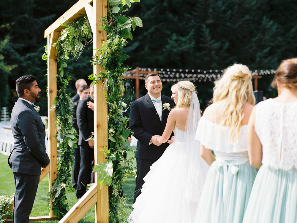 Kristina-Tyler-Wedding-Ceremony-112.jpg