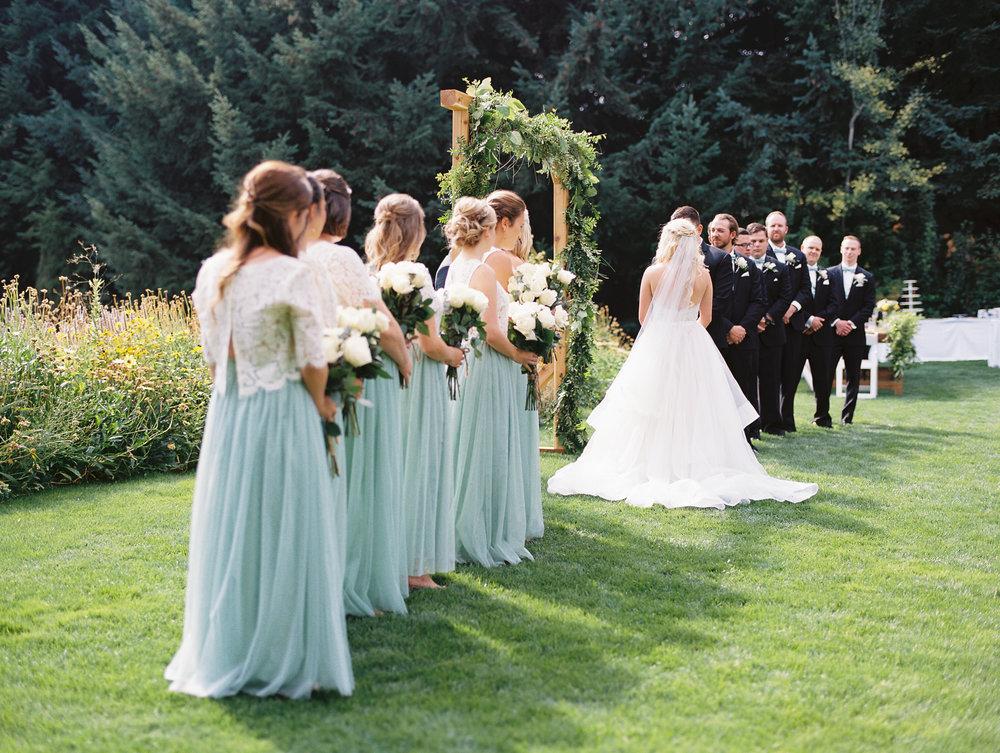Kristina-Tyler-Wedding-Ceremony-119.jpg