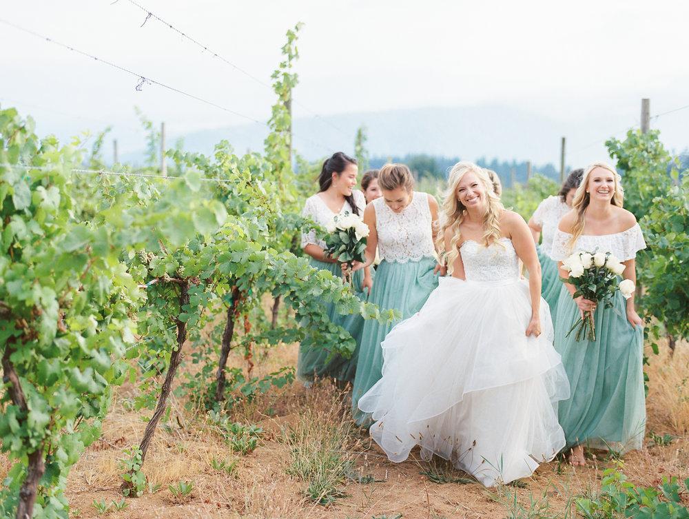 Kristina-Tyler-Wedding-Party-87.jpg