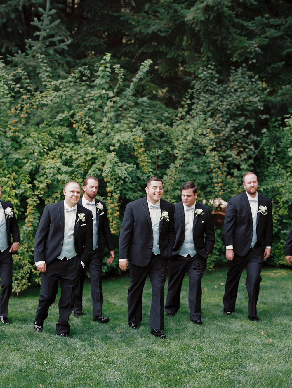 Kristina-Tyler-Wedding-Party-30.jpg