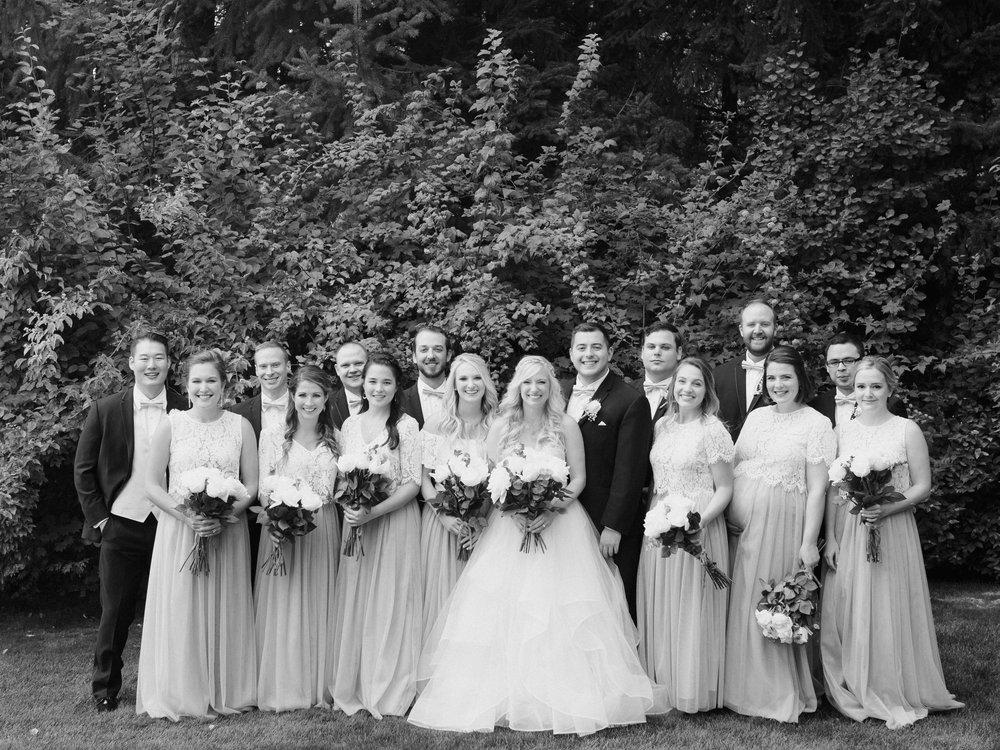 Kristina-Tyler-Wedding-Party-20.jpg