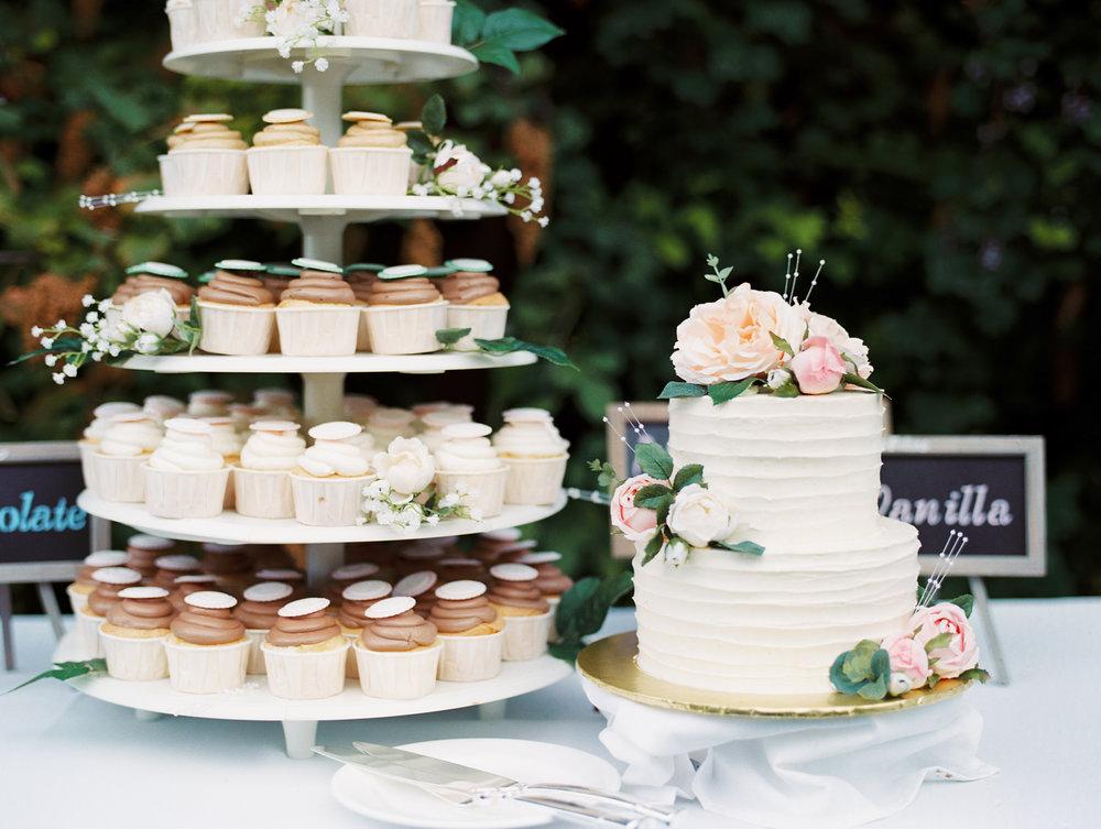 Kristina-Tyler-Wedding-Reception-98.jpg