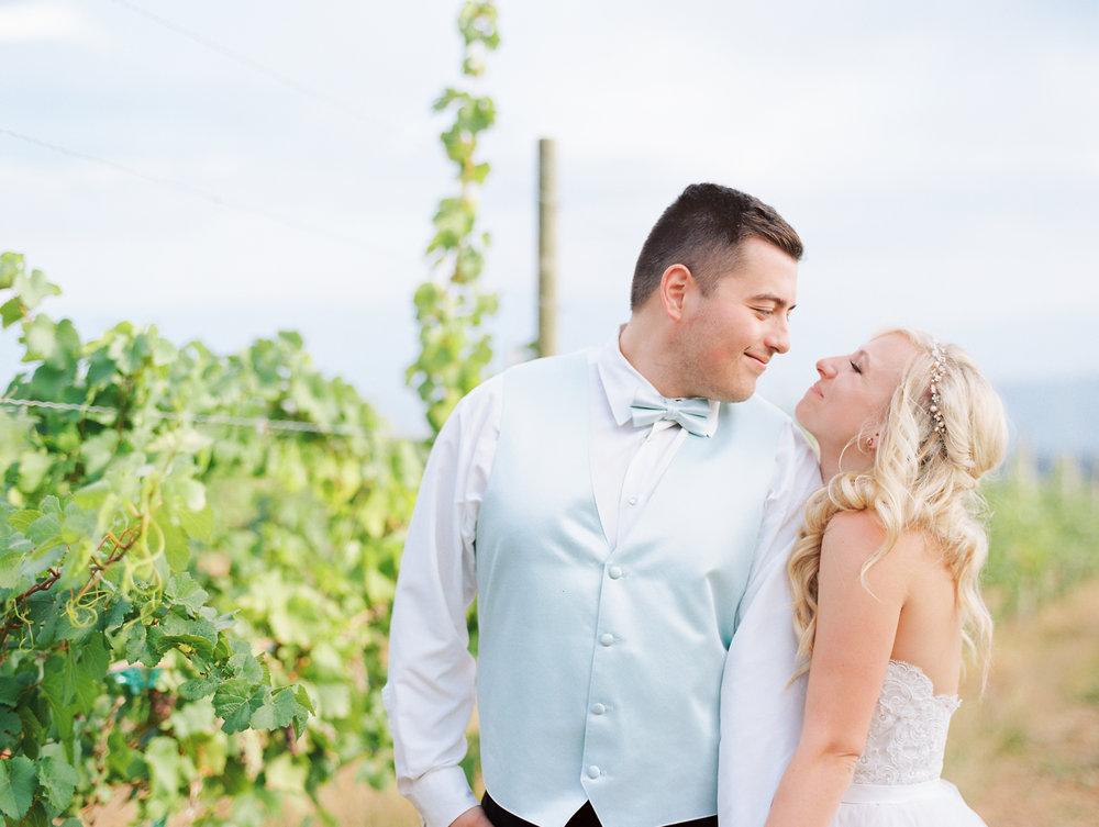 Kristina-Tyler-Wedding-Sunset-14.jpg