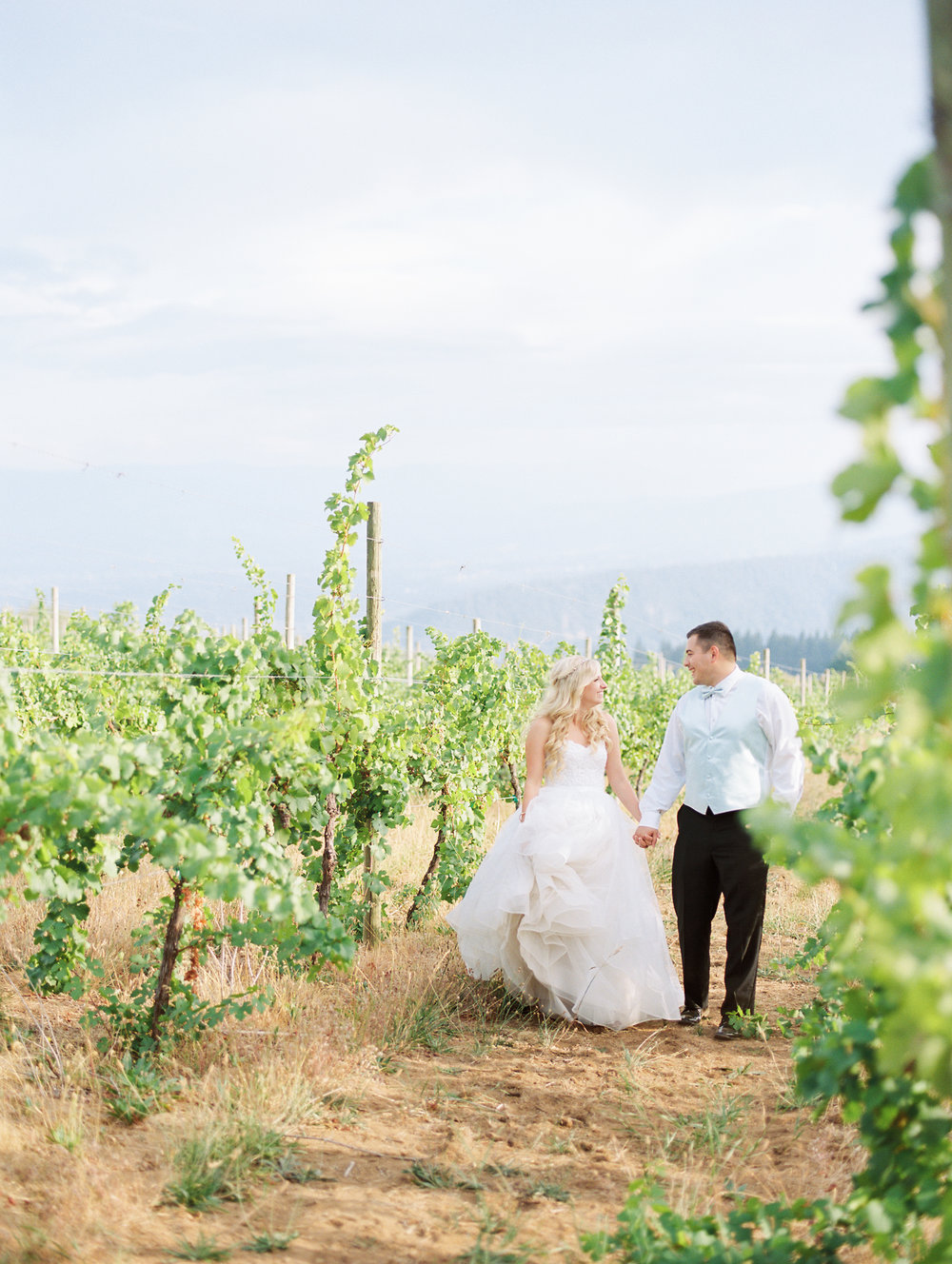 Kristina-Tyler-Wedding-Sunset-10.jpg