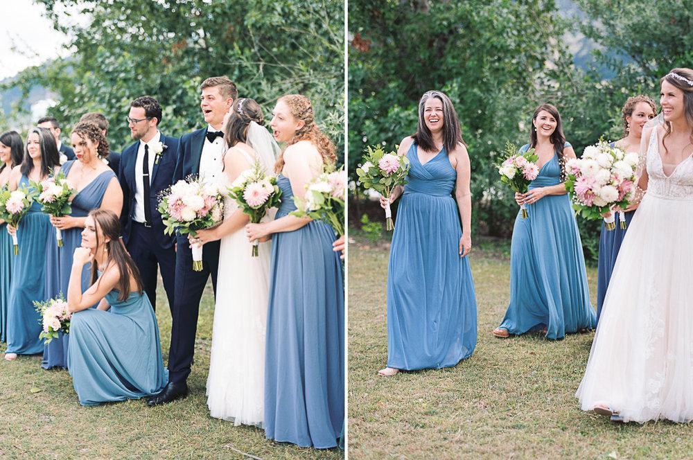 portland-modern-stylish-rooftop-wedding-1.jpg