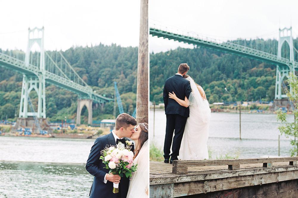 portland-modern-stylish-rooftop-wedding-2.jpg