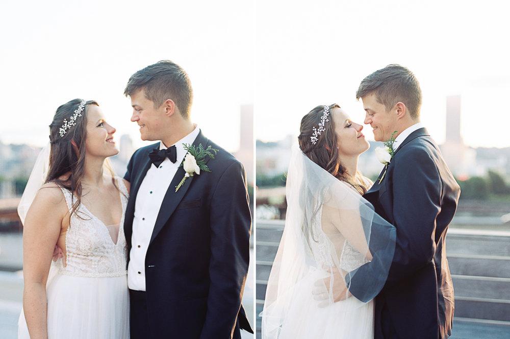 portland-modern-stylish-rooftop-wedding-4.jpg