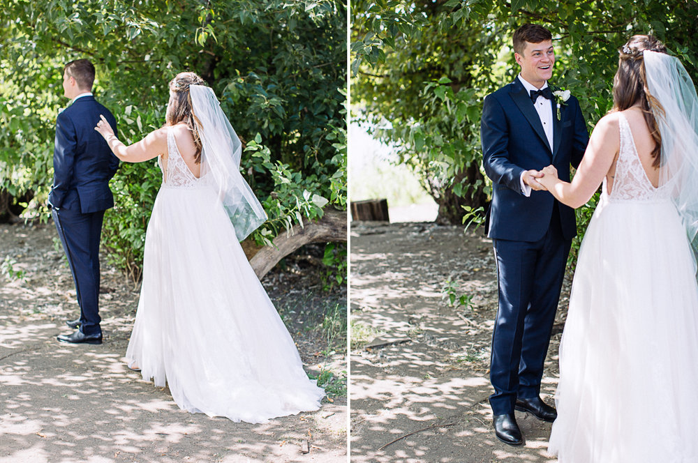 portland-modern-stylish-rooftop-wedding-5.jpg