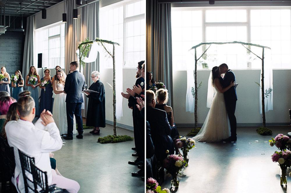 portland-modern-stylish-rooftop-wedding-10.jpg