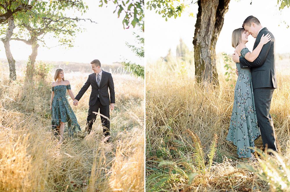 bright-fall-romantic-anniversary-portland-6.jpg