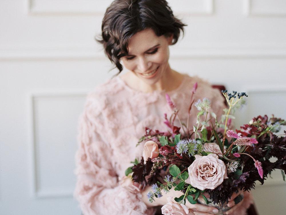wedding-business-coaching-lane-richards-8.jpg