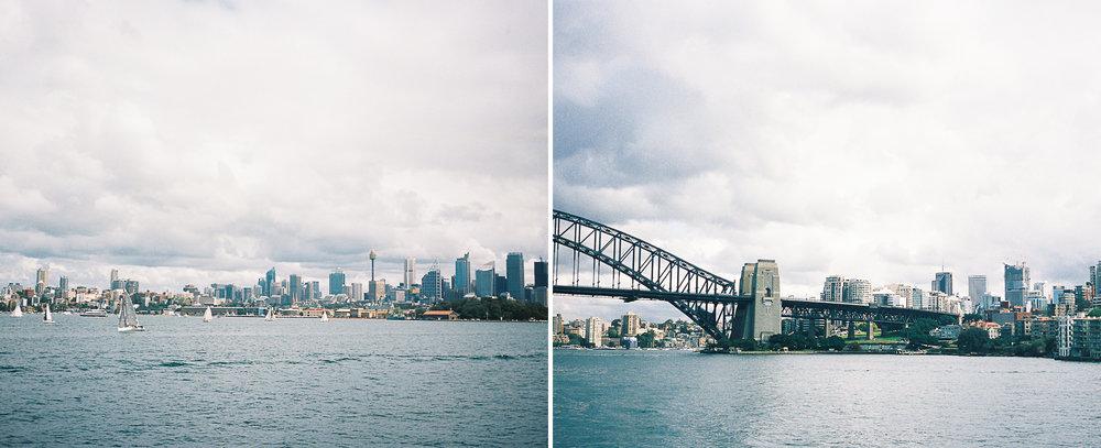 australia-travel-photography-36.jpg