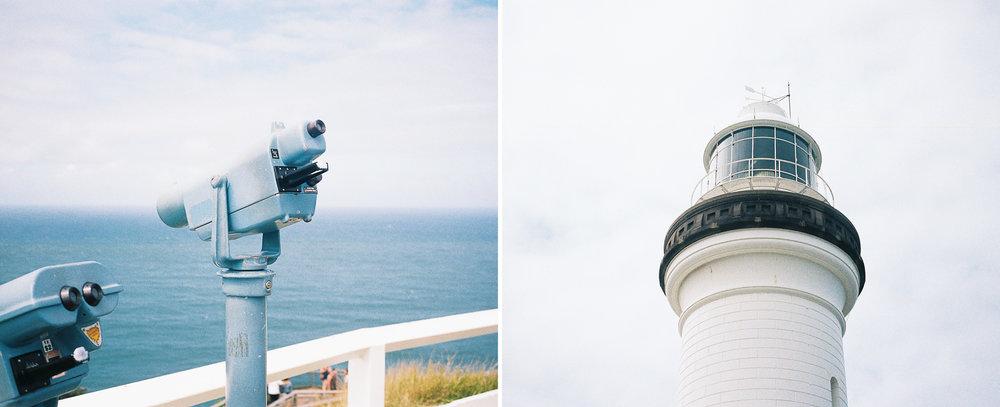 australia-travel-photography-39.jpg