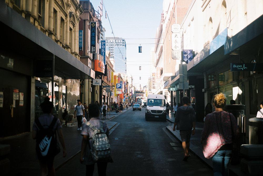 australia-travel-photography-25.jpg