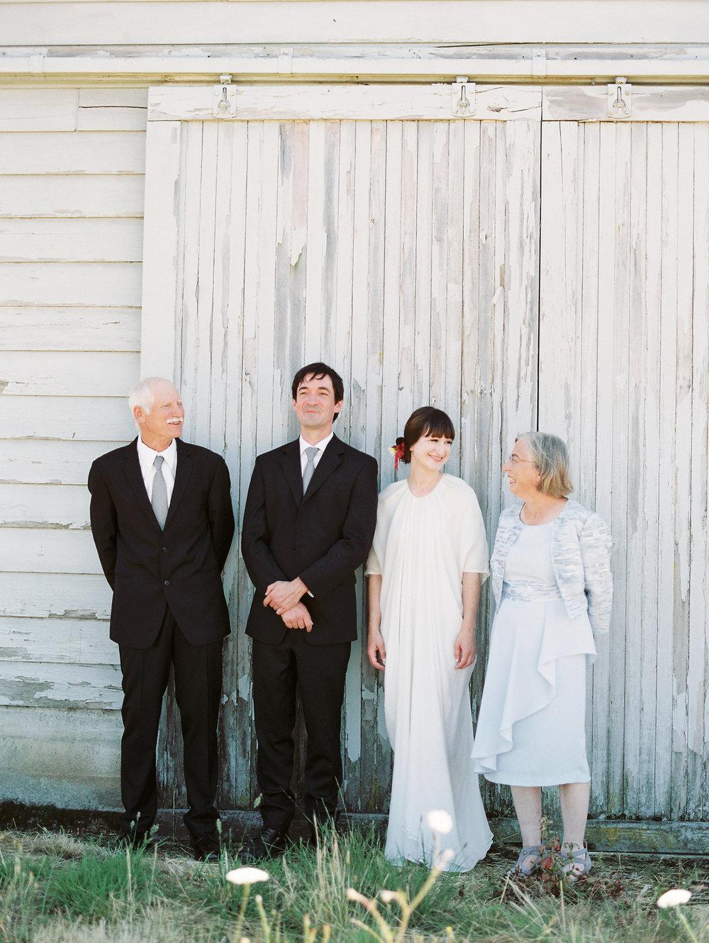colin-elizabeth-wedding-family-portraits-7.jpg