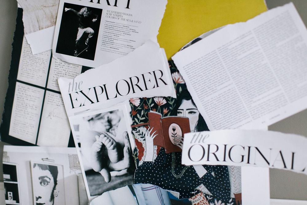 social-curator-01-2019-08.JPG