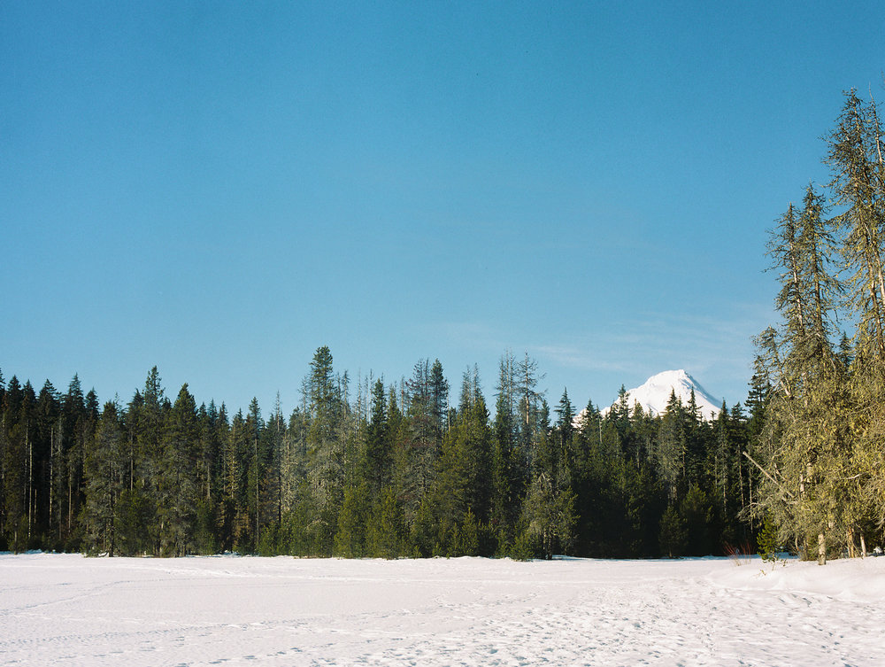 Frog-Lake-Winter-Mount-Hood-5.jpg