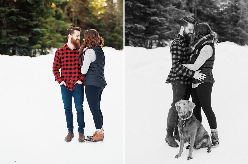 mount-hood-engagement-photography-1.jpg