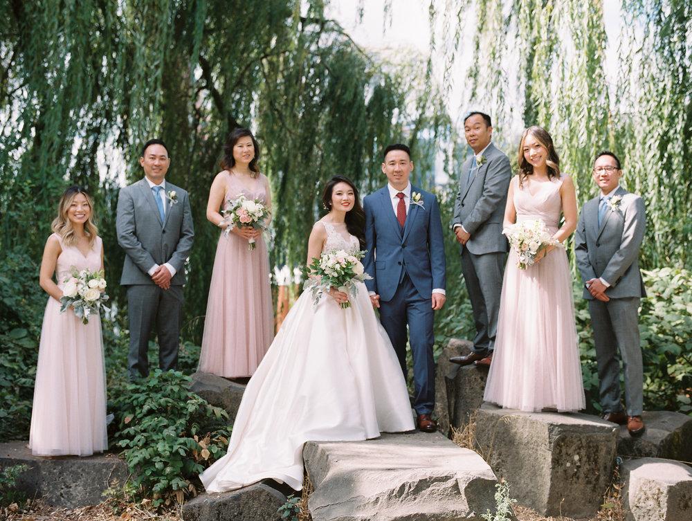 Staci-and-Elvis-Wedding-Highlight-30.jpg