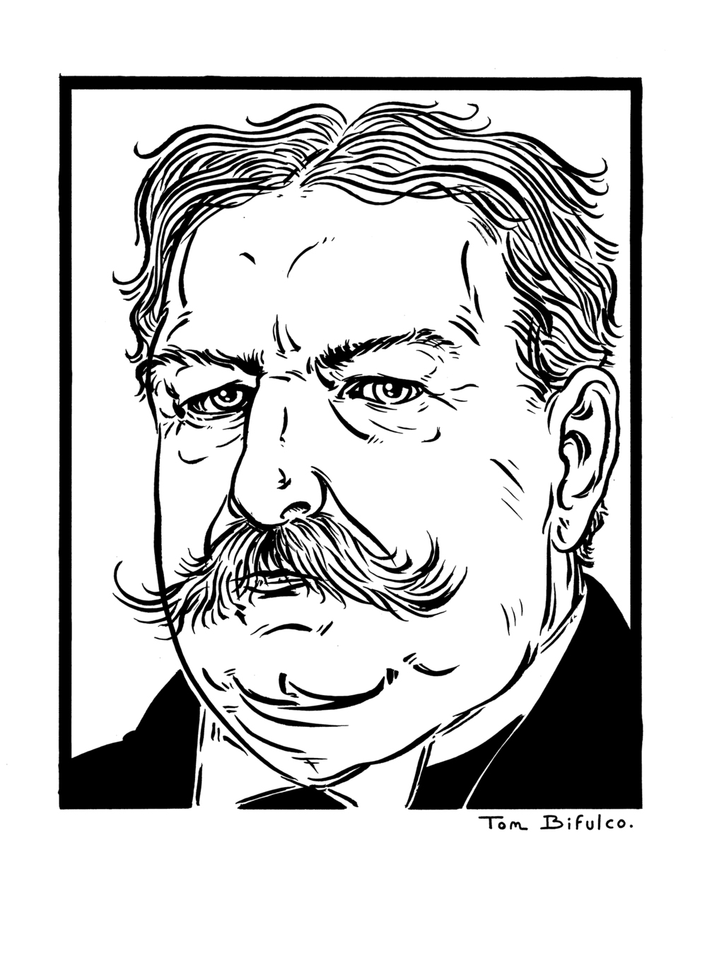 WilliamHowardTaft.jpg