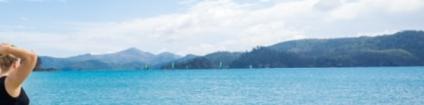 1709200007  Hamilton Island.JPG