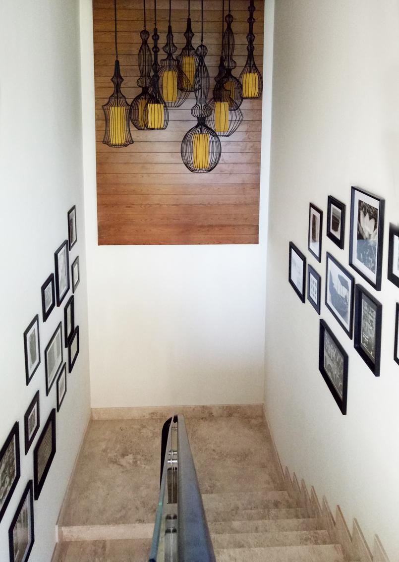 pres stair web.jpg